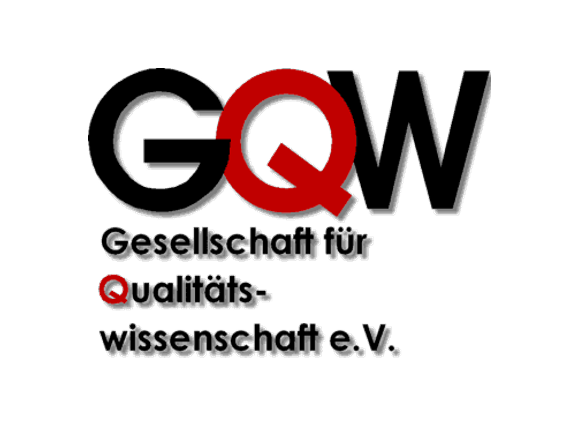 GQW